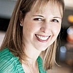 Author picture of Amanda Haas