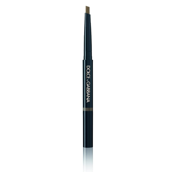 Dolce & Gabbana Shaping Eyebrow Pencil Review