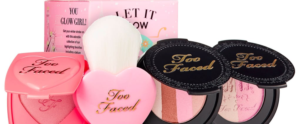 Everything You Need to Know About Estée Lauder's Acquisition of Too Faced Cosmetics