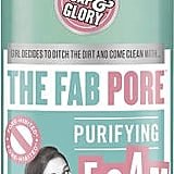 Soap & Glory The Fab Pore Purifying Foam Cleanser