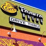 7 Things You Don't Know About Panera Bread, Straight From an Employee