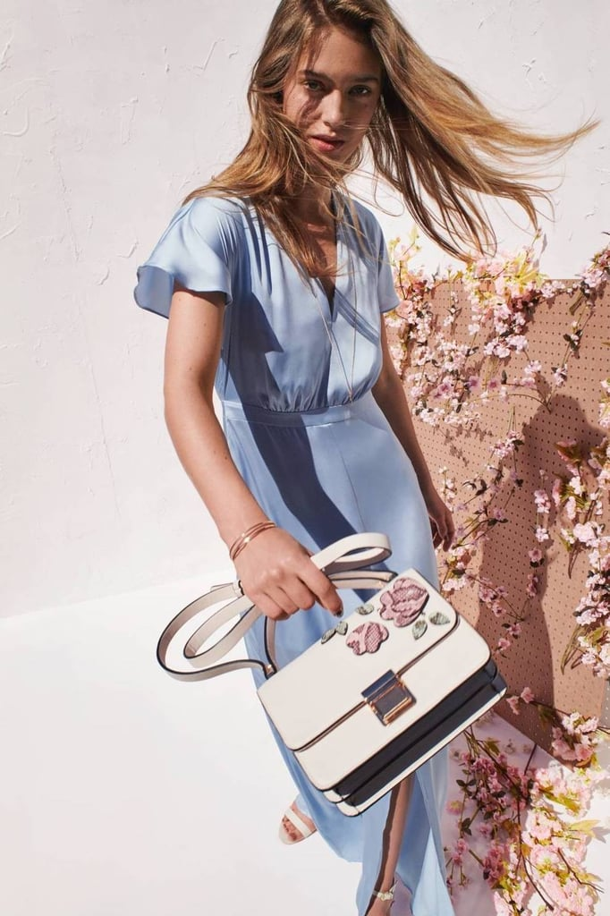 10 Stylish Handbags You Need to Own This Spring — All From H&M and Under $50