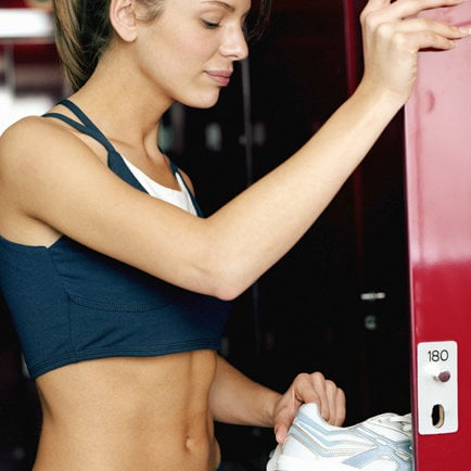 Tips to Maximize Gym Workouts