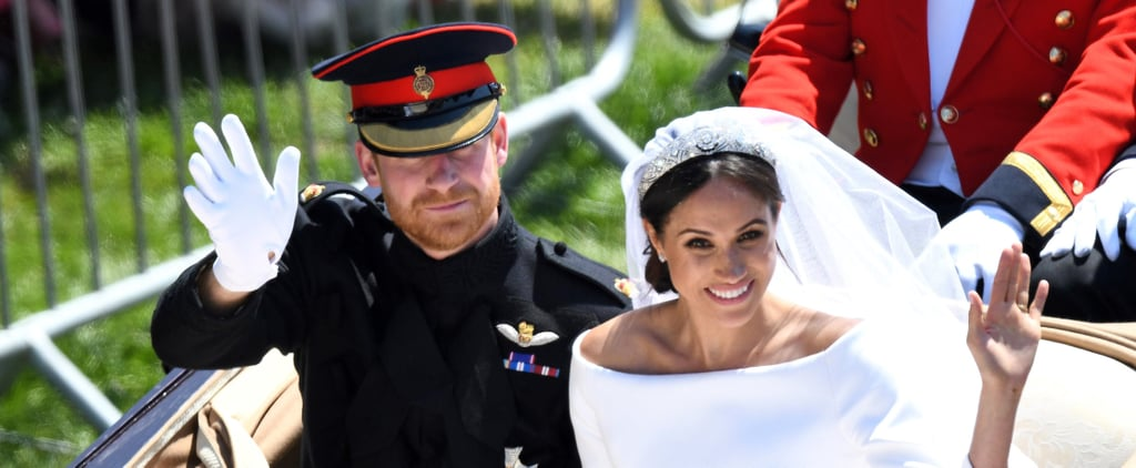 Royal Wedding Music Playlist on Spotify