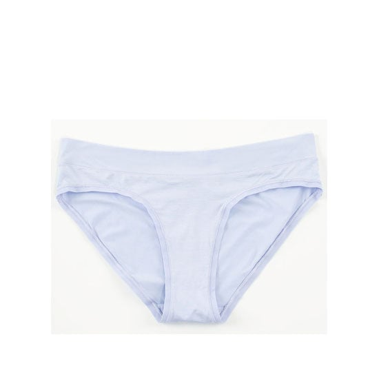 Perfect Underwear to Wear to Yoga