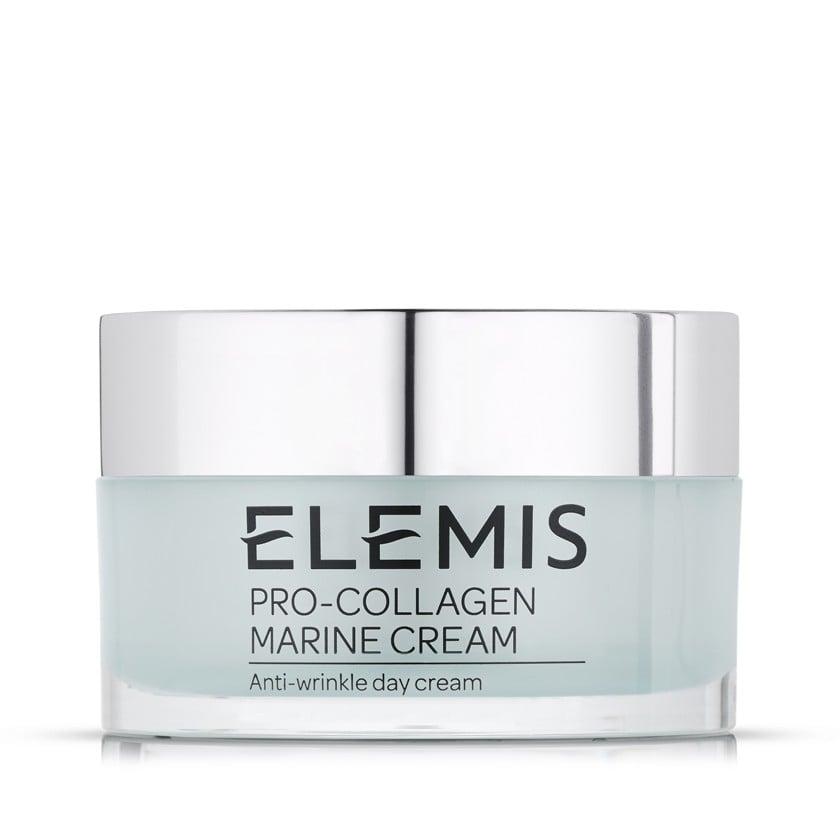 Elemis Pro-Collagen Marine Cream
