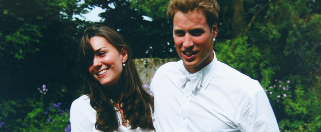 The Sweet and (Sort of) Relatable Ways Royal Couples Have Met
