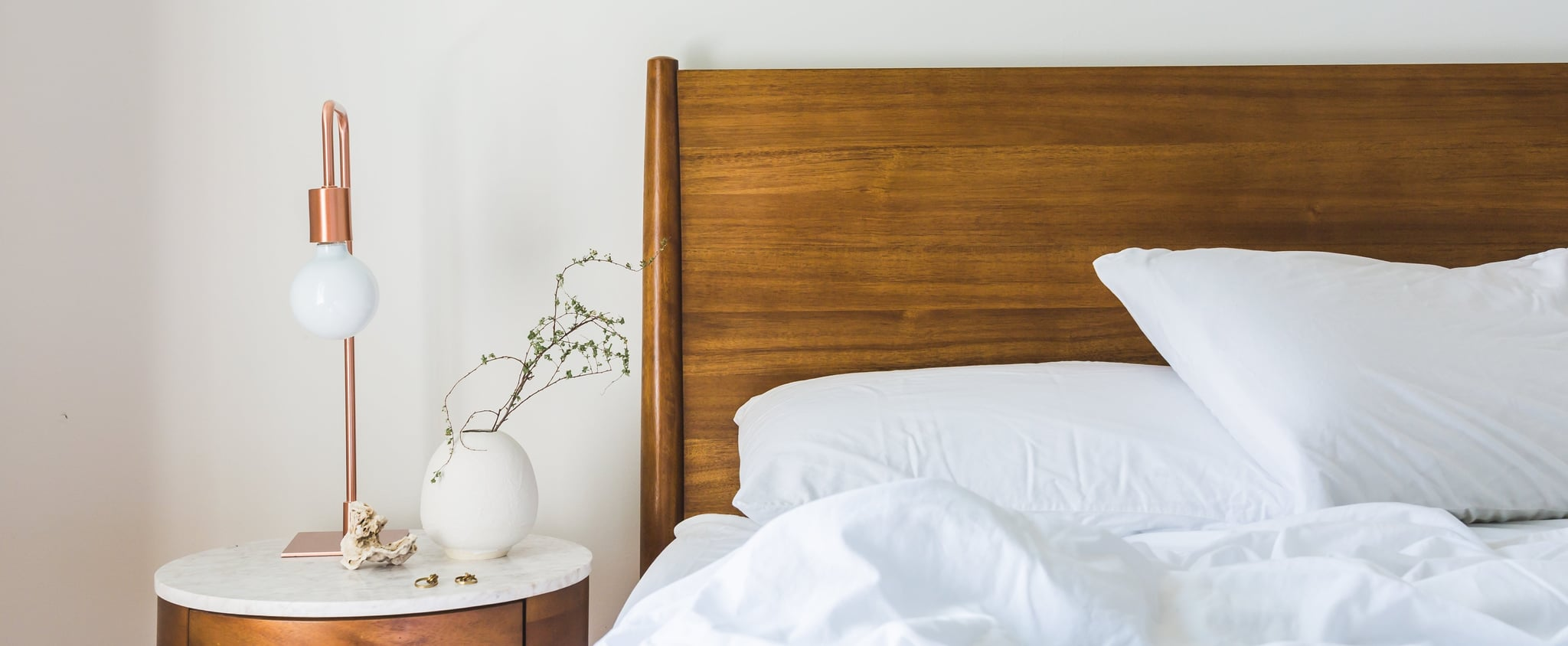 Best Bed Sheets to Stay Cool