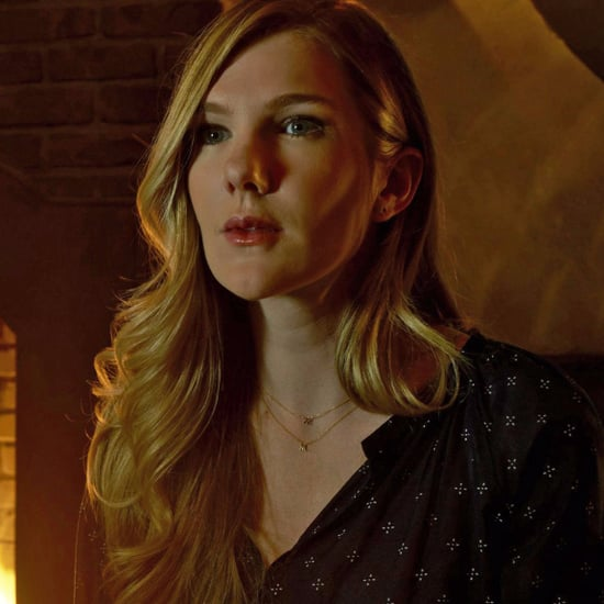 Who Will Lily Rabe Play in American Horror Story Cult?