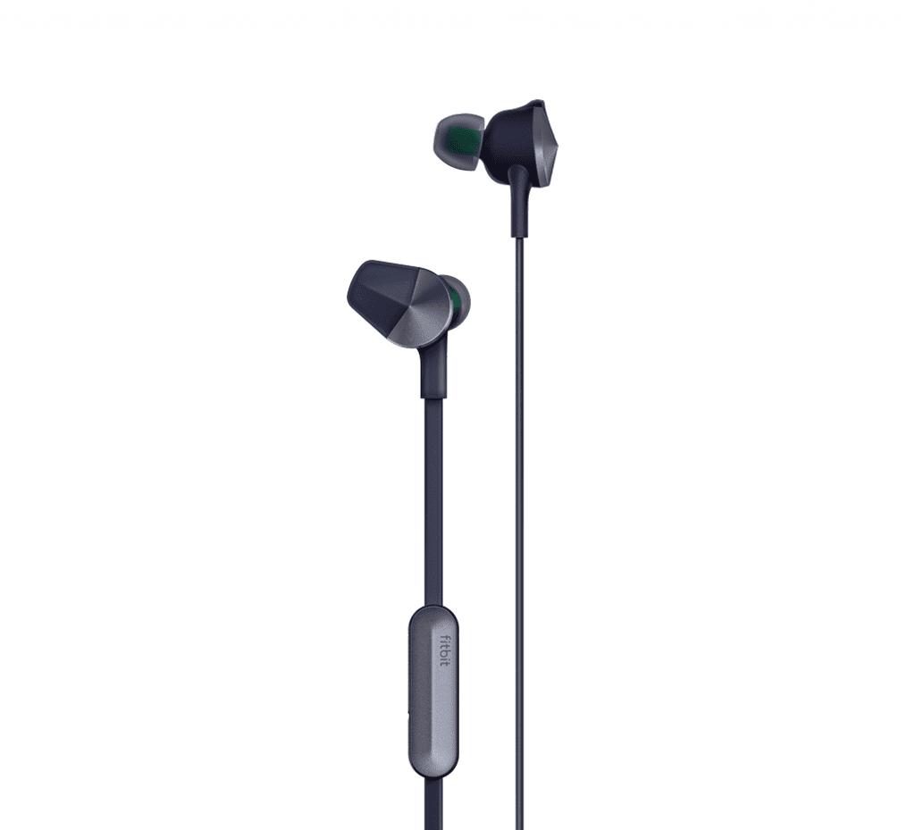 Fitbit Flyer Wireless Fitness Headphones