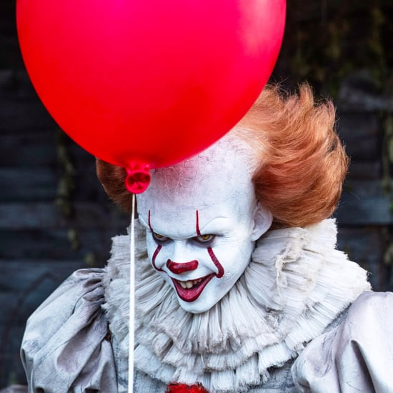 When Is the It Sequel Coming Out?