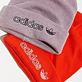Adidas Originals Outline Beanie