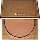Tarte Amazonian Clay Matte Waterproof Bronzer