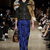 Miu Miu Autumn/Winter 2016 Collection