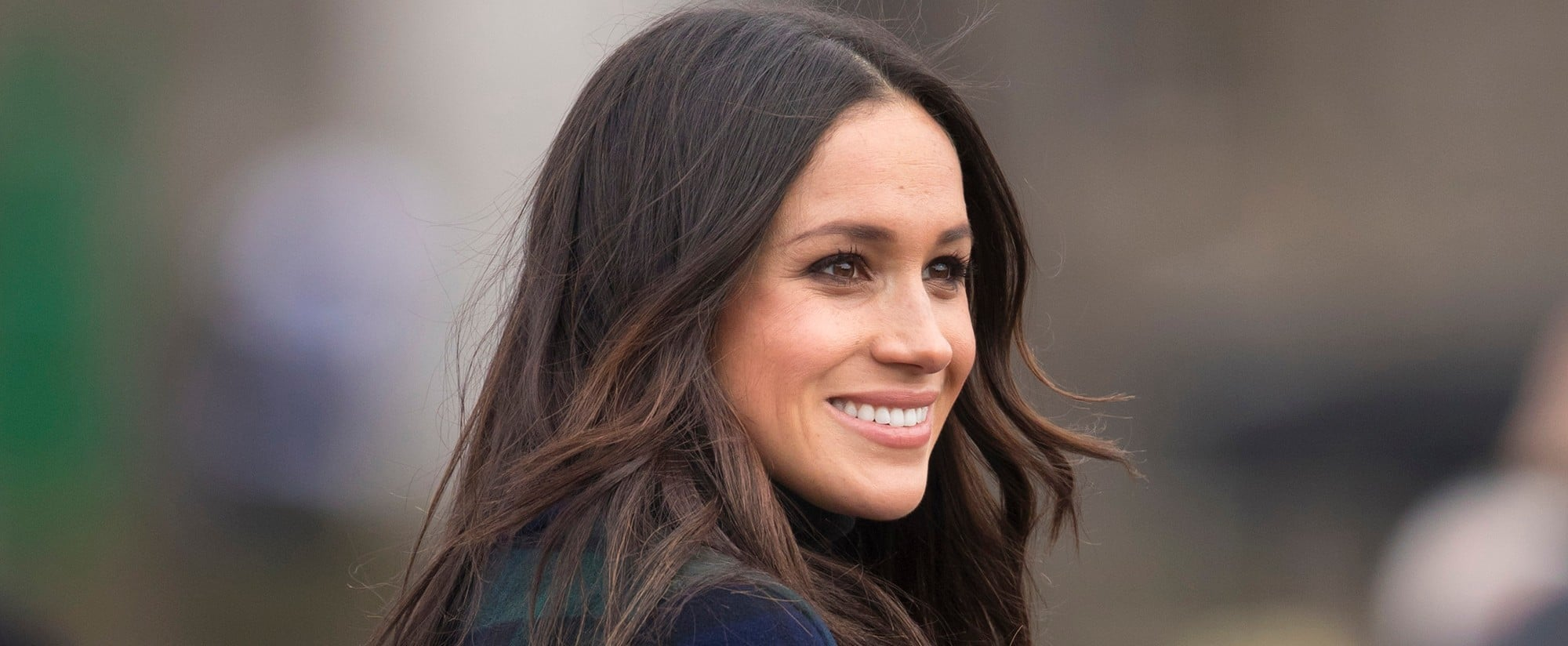 Meghan Markle Made These Bags So Popular, They Just Won't Stay in Stock
