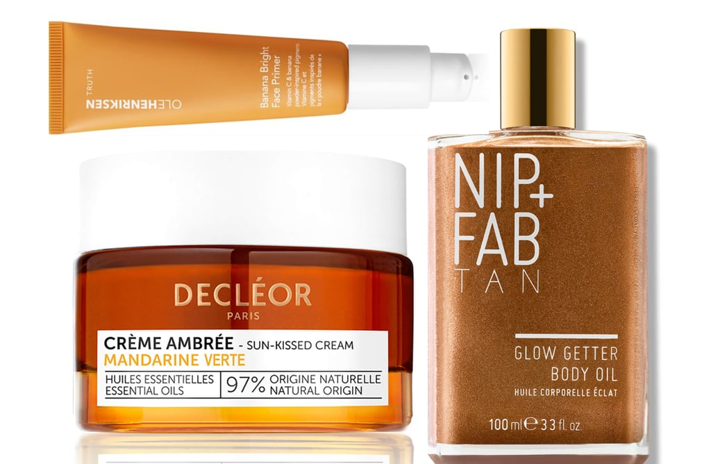 Editors Favourite Beauty UK Products of May 2019
