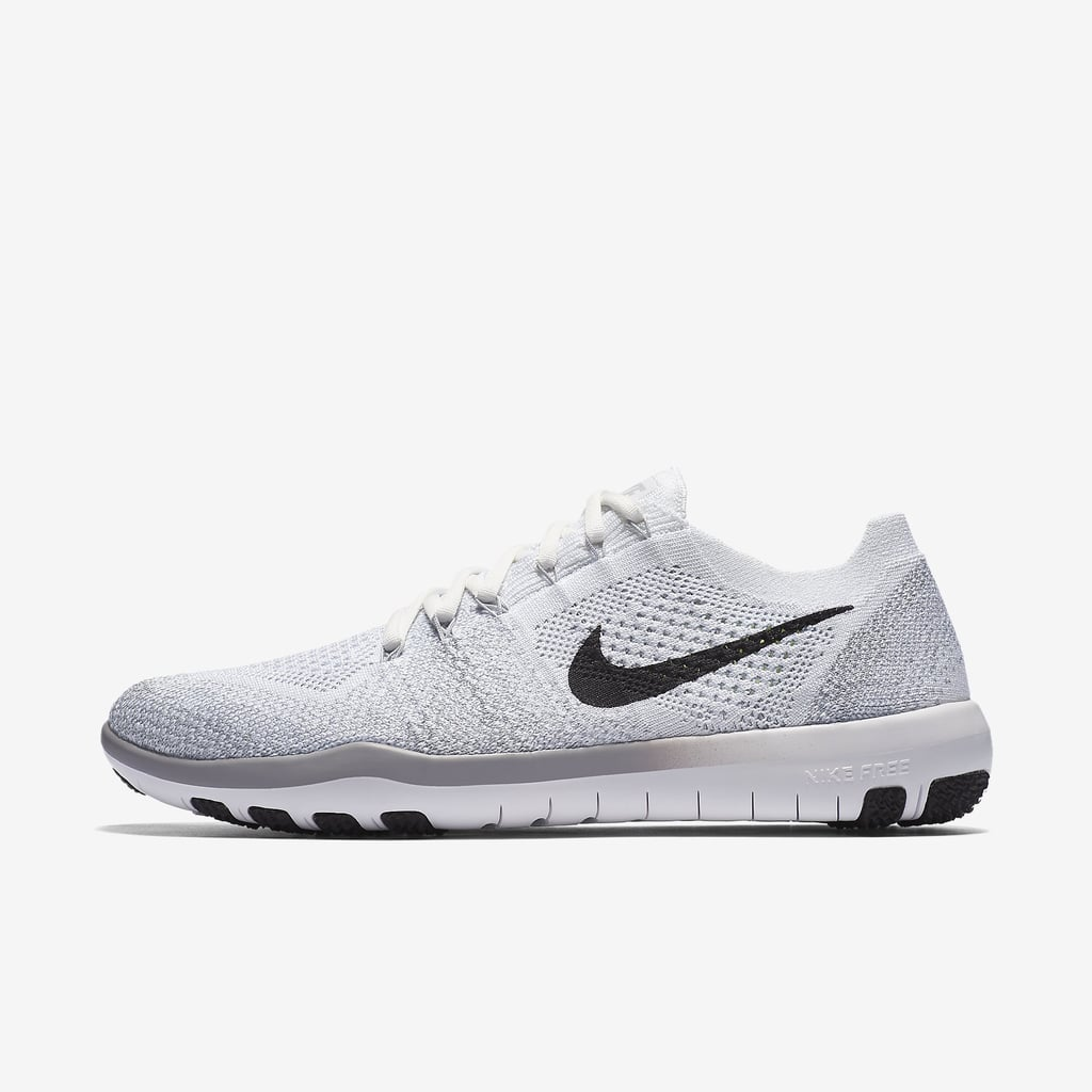 609cd6a4a7916 Nike Free Focus Flyknit 2