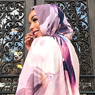 Why Women Wear the Hijab Personal Essay