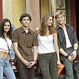 We Miss The O.C.!