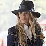 Blake Lively as Emily