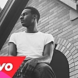 """""""Coming Home"""" by Leon Bridges"""