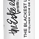 The Estée Edit by Estée Lauder The Blackest Liner