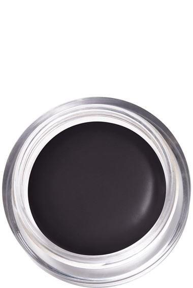 Maybelline Eye Studio 24HR Cream Gel Eyeshadow