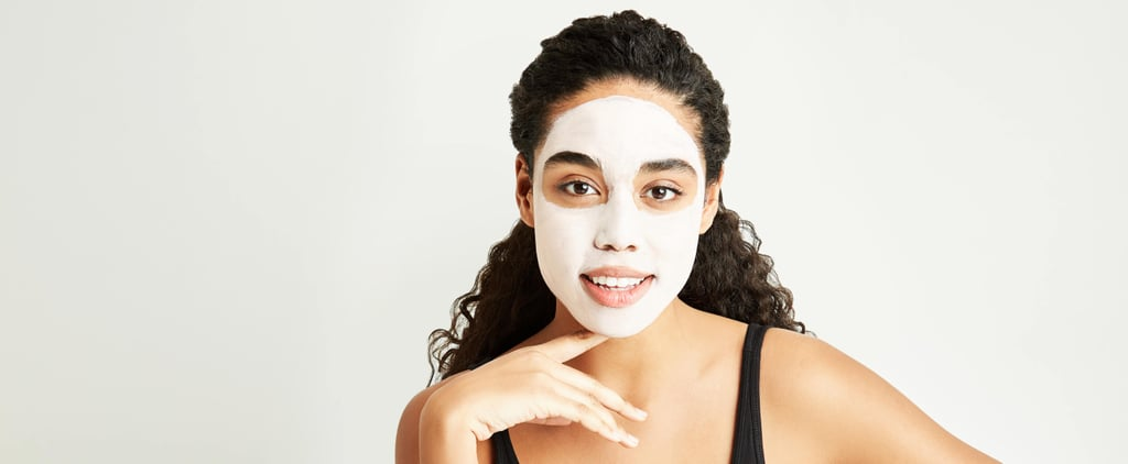 Best Face Masks 2018