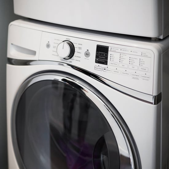 What Is the Fastest Dryer?