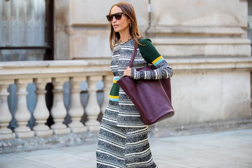 The Biggest Dress Trends to Wear For SpringSummer 2020