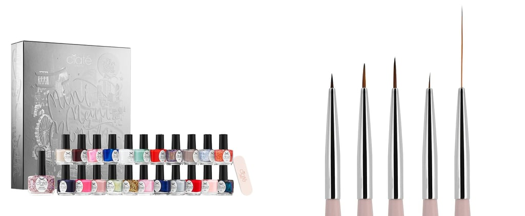 Best Beauty Gifts For Nail Art Lovers