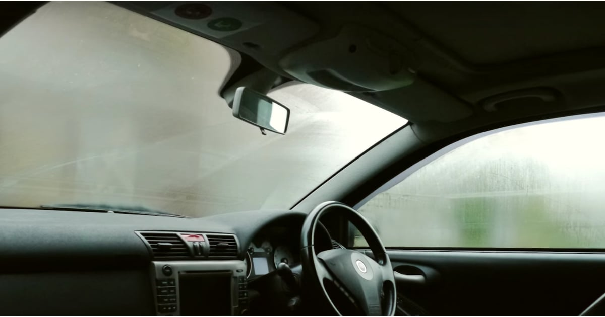 11/22/1611/19/16POPSUGARLivingWellnessHow Do You Stop Car Windows From Fogging Up?This Handy Life Hack Will Stop Your Car Windows From Fogging UpNovember 19, 2016 by Macy Cate Williams65 SharesIt's so annoying when I hop in the car in the morning and my windows are fogged up. Sometimes it takes forever for the defroster to work its magic. YouTube user Dave Hax is solving that problem with a genius DIY that will suck the moisture out of your car. Watch his cool life hack to learn how to do it yourself.Related19 Insanely Cool Car Hacks You Should Try Out Join the conversationLife HacksWellnessDIYWant more?Get Your Daily Life HackSign up for our newsletter.By signing up, I agree to the Terms & to receive emails from POPSUGAR.Related PostsWellnessHow an Extrovert Learned to Love Being Alone by Alexandra Whiting3 hours agoAffordable DecorThis Ikea Purchase Is the Answer to All Your Small-Closet Problems by Angela Elias1 day agoDIYYou Won't Believe These Are Even the Same White Sneakers Thanks to This Cleaning Ha - 웹