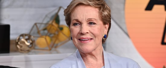 How to Listen to Julie Andrews Storytime Podcast For Kids