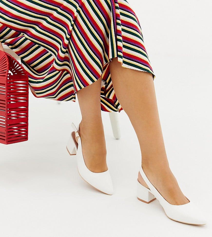 744d96d13c01 Best Wide Fit Shoes For Women 2019
