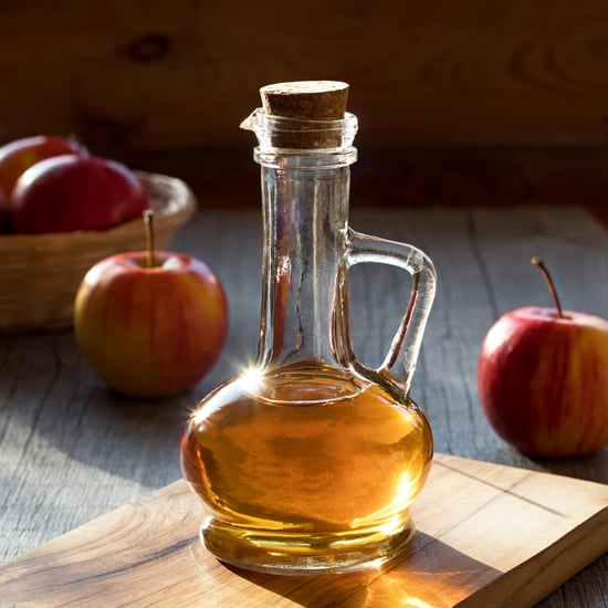 Does Apple Cider Vinegar Need to Be Refrigerated?
