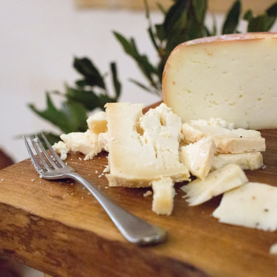 Is Cheese a Superfood?