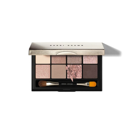 Bobbi Brown Desert Twilight Eye Palette, $130
