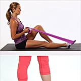 Ankle-Strengthening Exercises