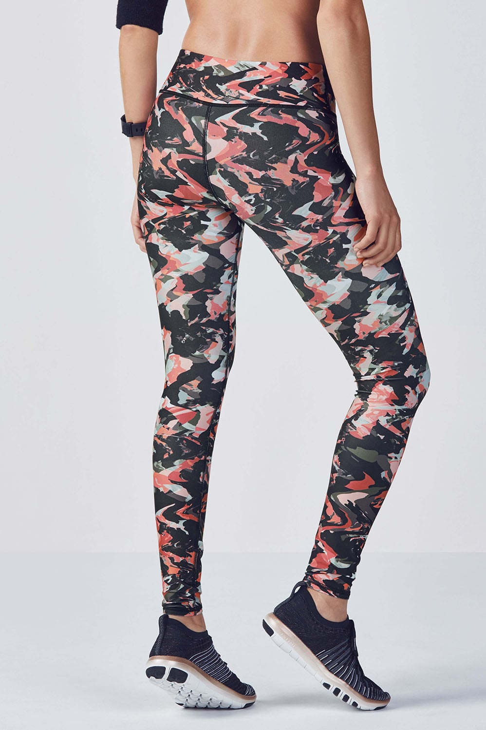 57c912cf4235b Of course, we couldn't write a legging round-up without at least mentioning  the gym! The Salar — Fabletics' all-time bestseller — is built with ...