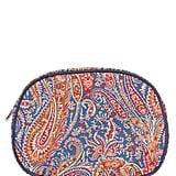 Liberty Felix Isabelle Makeup Bag