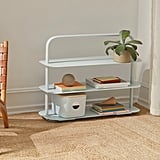 What to Shop: Entryway Rack
