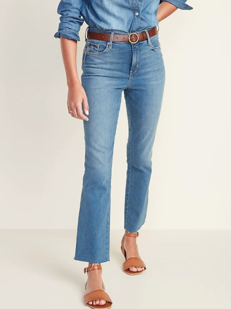 Best Old Navy Jeans For Women