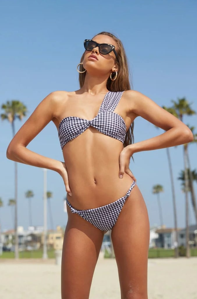 Best Swimwear From PacSun  6a949975a01f