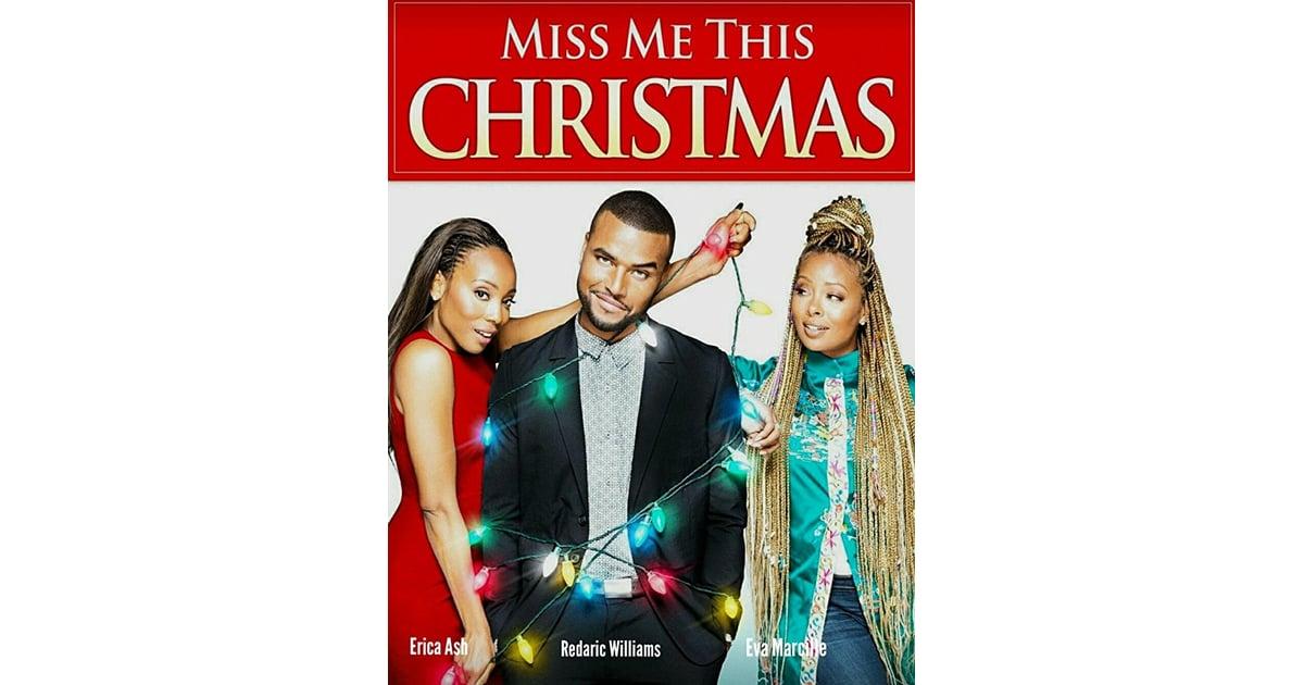Miss Me This Christmas.Miss Me This Christmas Available Dec 19 Cozy Up 98