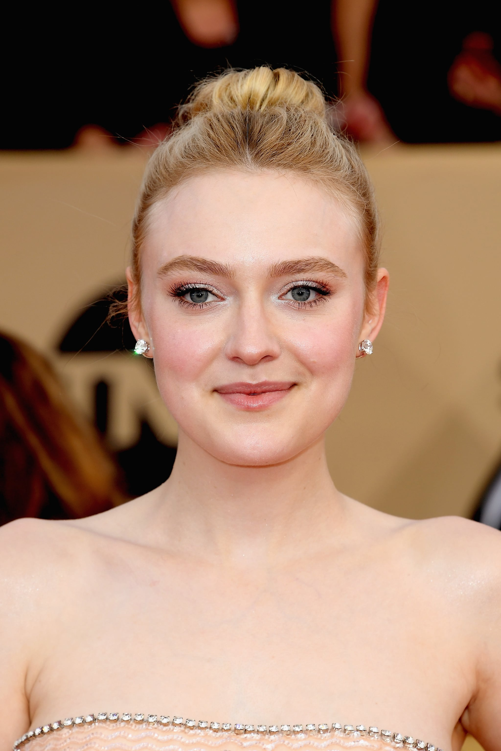 Hacked Dakota Fanning naked (84 photos), Pussy, Hot, Boobs, braless 2018