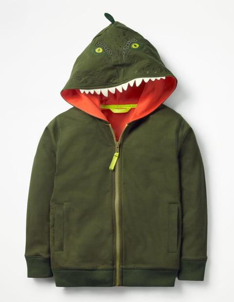 Dinosaur Sweatshirt
