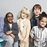 Warby Parker For Kids Line January 2018