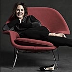 Author picture of Sophia Bush