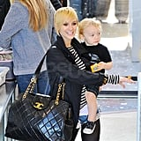 Pictures of Ashlee Simpson