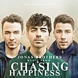 Music From Chasing Happiness CD